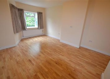 Thumbnail 2 bed flat to rent in West Court, Great West Road, Osterley
