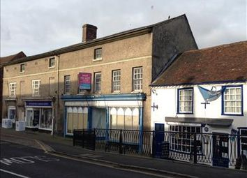 Thumbnail Retail premises to let in Shop To Let, Hungerford, 5 High Street, Hungerford, West Berkshire