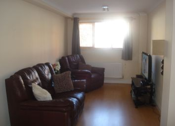 Thumbnail 1 bed flat to rent in Chapel Street, Luton