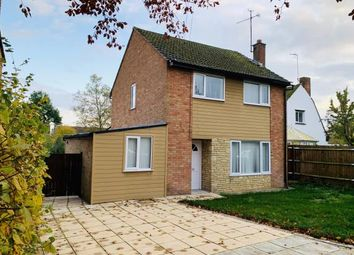 4 bed detached house for sale in Leopold Road, Leighton Buzzard, Beds, Bedfordshire LU7