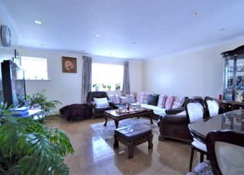 Dollis Hill Avenue, London NW2. 3 bed semi-detached house