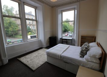 Thumbnail Room to rent in Hamilton Park Avenue, Kelvinbridge, Glasgow