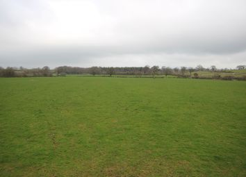 Thumbnail Land for sale in Land At Scotby & Cumwhinton, Carlisle