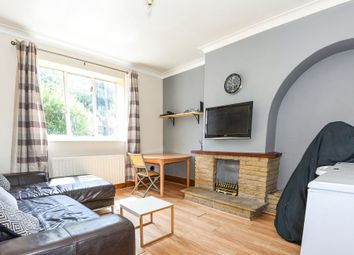 Thumbnail 3 bed semi-detached house for sale in Pleasance Road, London