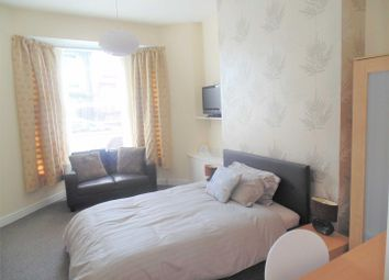 Thumbnail 1 bedroom flat to rent in Adelphi Court, Storey Square, Barrow-In-Furness