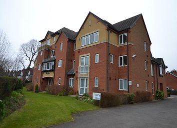Thumbnail 2 bed property for sale in Wake Green Road, Moseley, Birmingham