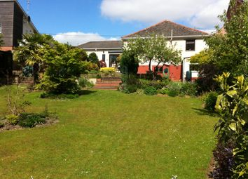 Thumbnail 3 bed bungalow for sale in Anchor Road, Calne