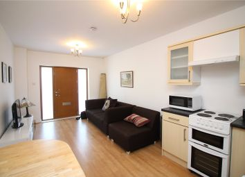Thumbnail 1 bed flat to rent in Green Avenue, Mill Hill