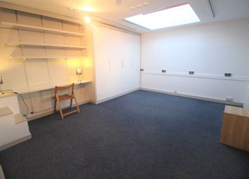 Thumbnail 1 bed flat to rent in Lower Church Lane, Bristol