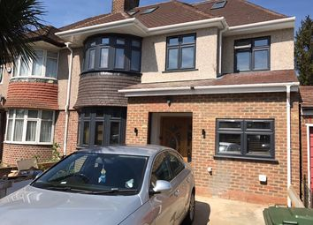 Thumbnail 2 bed maisonette to rent in Imperial Drive, Rayners Lane