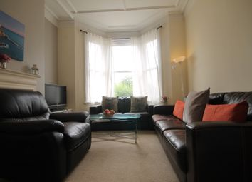 Thumbnail 1 bed property to rent in Oxnam Crescent, Newcastle Upon Tyne