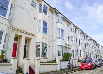 Thumbnail 1 bed flat for sale in Buckingham Street, Brighton