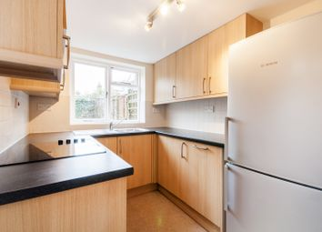 Thumbnail 2 bed terraced house to rent in West Street, Oxford