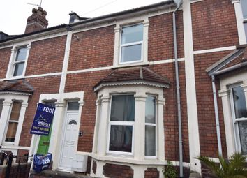 Thumbnail 2 bedroom property to rent in John Street, St Werburghs