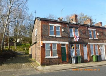 Thumbnail 2 bed property to rent in Hinderton Road, Tranmere, Birkenhead