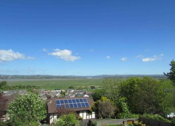 Thumbnail 3 bed semi-detached house for sale in Penclawdd, Swansea, West Glamorgan
