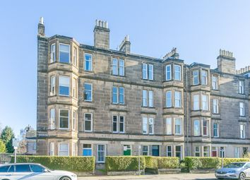 Thumbnail 2 bed flat for sale in Falcon Gardens, Morningside, Edinburgh