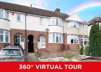 3 bed terraced house for sale in West Road, Halesowen B63