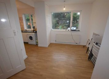 Thumbnail 3 bed flat to rent in Engel Park, Mill Hill, London