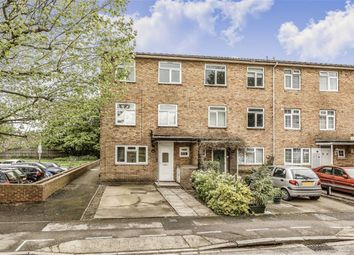 Thumbnail 5 bed terraced house to rent in Wilkinson Way, London