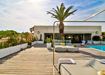 Thumbnail 5 bed villa for sale in Hyeres, Provence Coast (Cassis To Cavalaire), Provence - Var