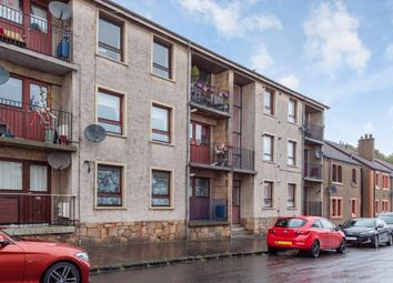 2 bed flat for sale in Main Street, West Wemyss, Kirkcaldy KY1