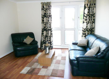 Thumbnail 2 bedroom flat to rent in Stenhouse Gardens, Stenhouse, Edinburgh
