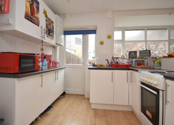 Thumbnail 4 bed terraced house to rent in The Bittoms, Kingston Upon Thames