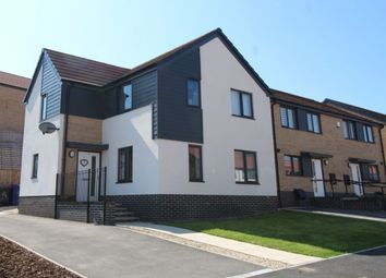 3 bed detached house for sale in Granby Road, Edlington, Doncaster DN12