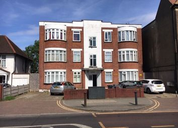 3 bed flat to rent in Smallbugh Mansions, Watford Road HA0
