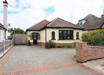 Property for Sale in Essex - Buy Properties in Essex - Zoopla