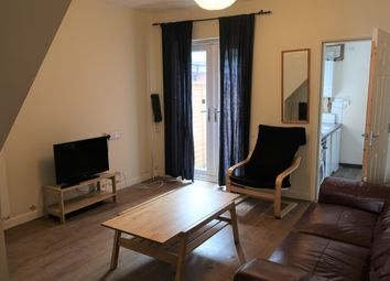 Thumbnail 4 bed property to rent in Teignmouth Road, Selly Oak, Birmingham