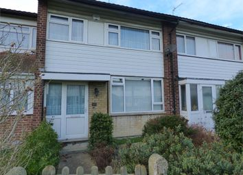 Thumbnail 2 bed terraced house to rent in Humber Way, Langley, Berkshire