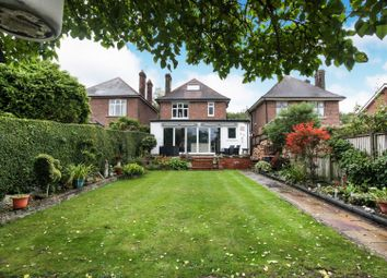 Thumbnail 3 bed detached house for sale in Tring Road, Dunstable
