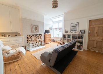 2 bed terraced house for sale in Brighton Terrace, Darwen BB3