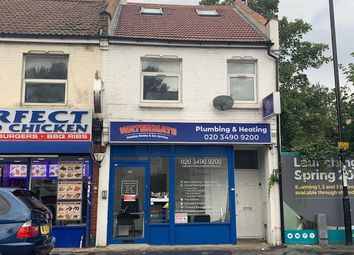Thumbnail Retail premises to let in Woodside Green, Woodside, Croydon