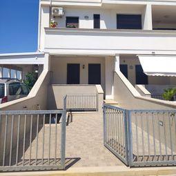 Thumbnail Villa for sale in Via Athena, Carovigno, Brindisi, Puglia, Italy