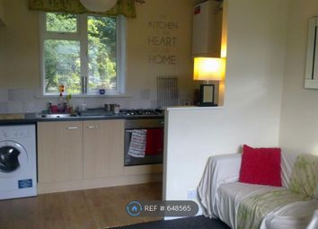 Thumbnail 1 bed terraced house to rent in Spring Terrace, New Bank, Halifax