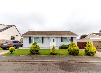 Thumbnail 2 bed detached bungalow for sale in 26 Birch Hill Crescent, Onchan