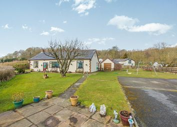 Thumbnail 3 bed bungalow for sale in Fishwick Bottoms, Preston