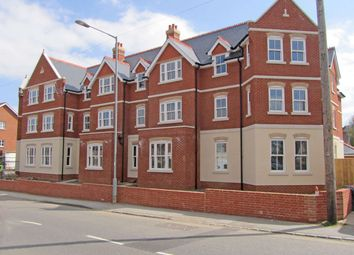 Thumbnail Office to let in Portland House, Framfield Road, Uckfield