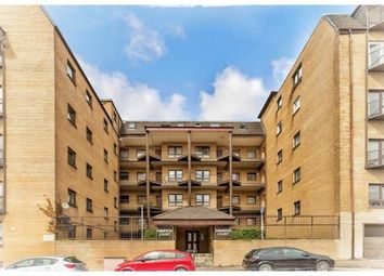 Thumbnail 4 bed flat for sale in Houldsworth Street, Finnieston, Glasgow