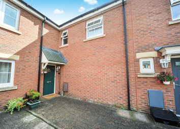 Thumbnail 1 bed property for sale in Barley Leaze, Allington, Chippenham