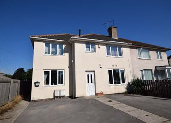 Thumbnail 2 bedroom flat to rent in Truro Avenue, Wheatley, Doncaster, South Yorkshire