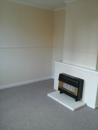 Thumbnail 2 bedroom semi-detached house to rent in Wordsworth Drive, Oulton
