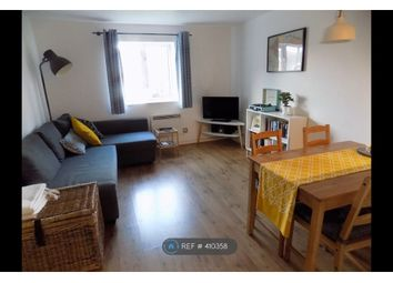 Thumbnail 2 bed flat to rent in Cory Place, Cardiff