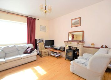 Thumbnail 2 bed end terrace house for sale in Charlton Mead Drive, Bristol