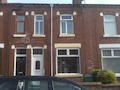 Thumbnail 3 bed terraced house to rent in Millfold Rd, Middleton