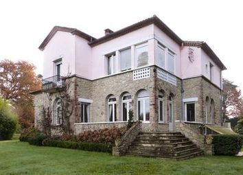 Thumbnail 4 bed country house for sale in La-Reole, Gironde, France