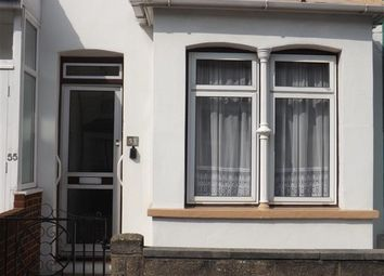 Thumbnail 3 bedroom shared accommodation to rent in Chaucer Road, Gillingham